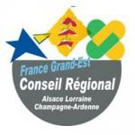 logo_grabdest