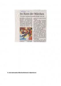 2006-2009-Baiersbronn-Marchenfestival-2
