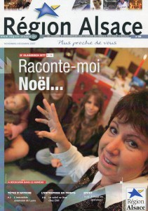 2007-Art-Region-Alsace-ed-n38-1