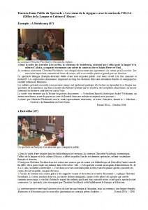 2008-2010Cigogne-Tournee-Olca-1