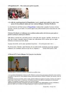 2008-2010Cigogne-Tournee-Olca-2