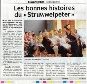 2009-Histoires-rocambolesques-autour-de-Struwelpeter