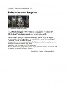 2010-Olwisheim-Christkindel-Noel