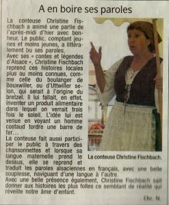 2011Festival-Tous-en-Place