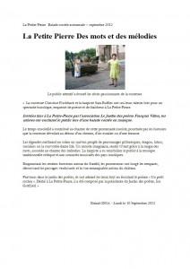 2012Balade-contee-La-Petite-Pierre