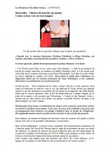 2013-2014Alsace-Autriche-CONTES-A-DEUX-VOIX-1