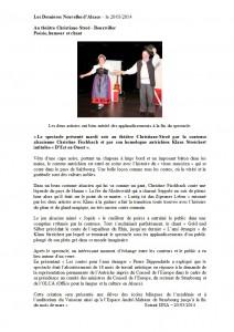2013-2014Alsace-Autriche-CONTES-A-DEUX-VOIX-2