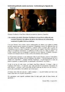 2014-4-juillet-Balade-nocture-Chateau-de-Lichtenberg