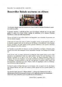 2014-6-aout-Balade-contee-Bouxwiller-ete