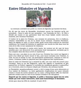 3018-BaladeconteeBoux3082018