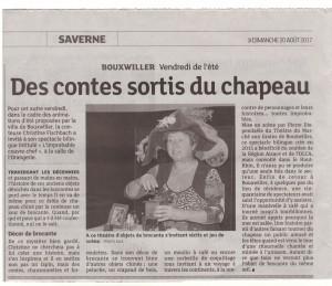 3015-ChapeauBoux